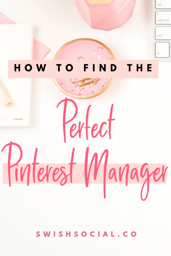 5 Things To Look For When Hiring Your First Pinterst Manager. Hire Pinterest manager. How to find a good Pinterest manager. How to find the perfect Pinterest manager.