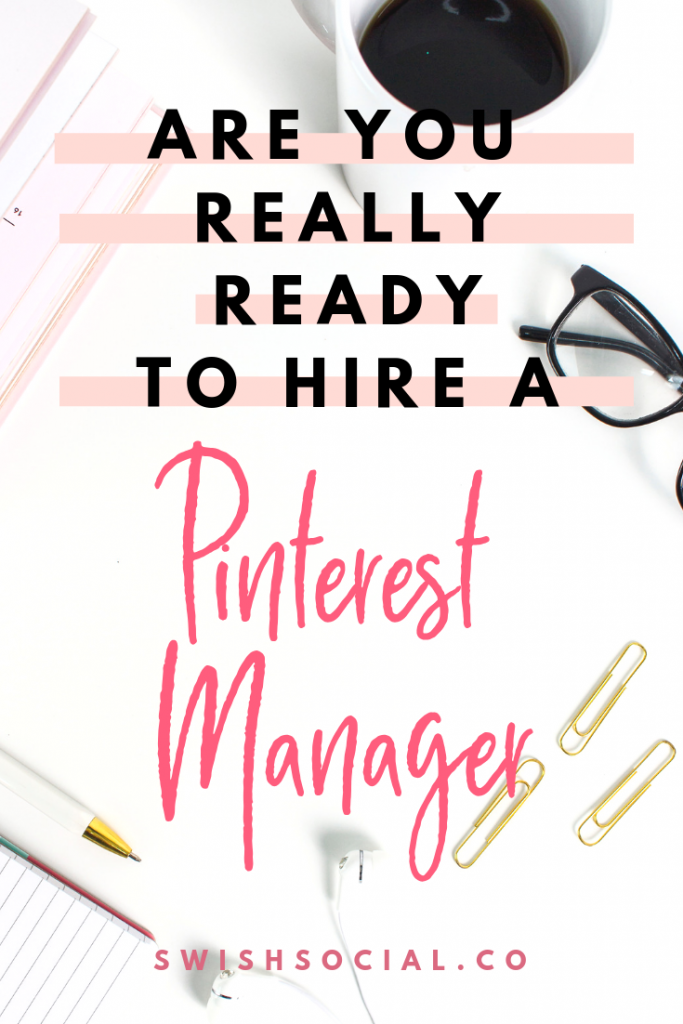 Grow your Pinterest account with the help of a Pinterest manager. Get more traffic to your site with the help of a Pinterest manager. Things you need before hiring a Pinterest manager #pinterest #pinterestmanager #pinterestmarketing #businesstips